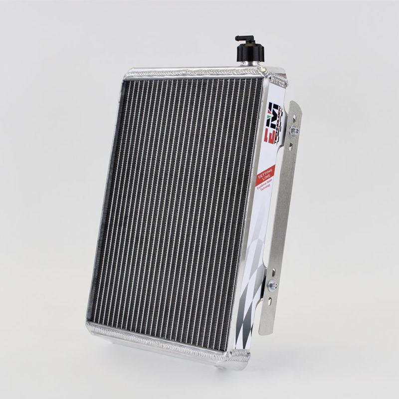 EM-02-2020-deflettor