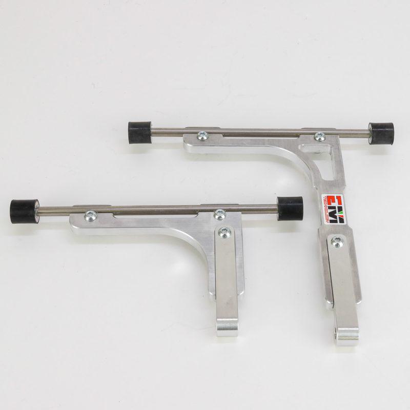 MP1X0348