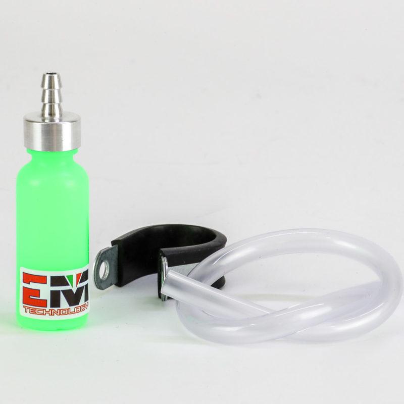 MP1X0308