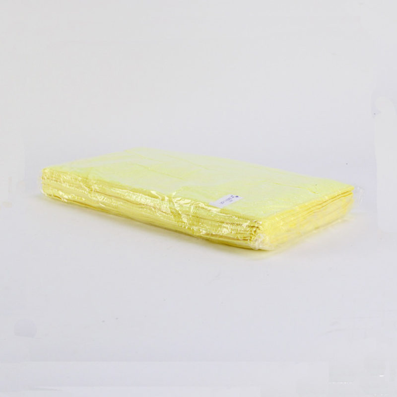MICROFIBER-CLEANING-CLOTH-yellow