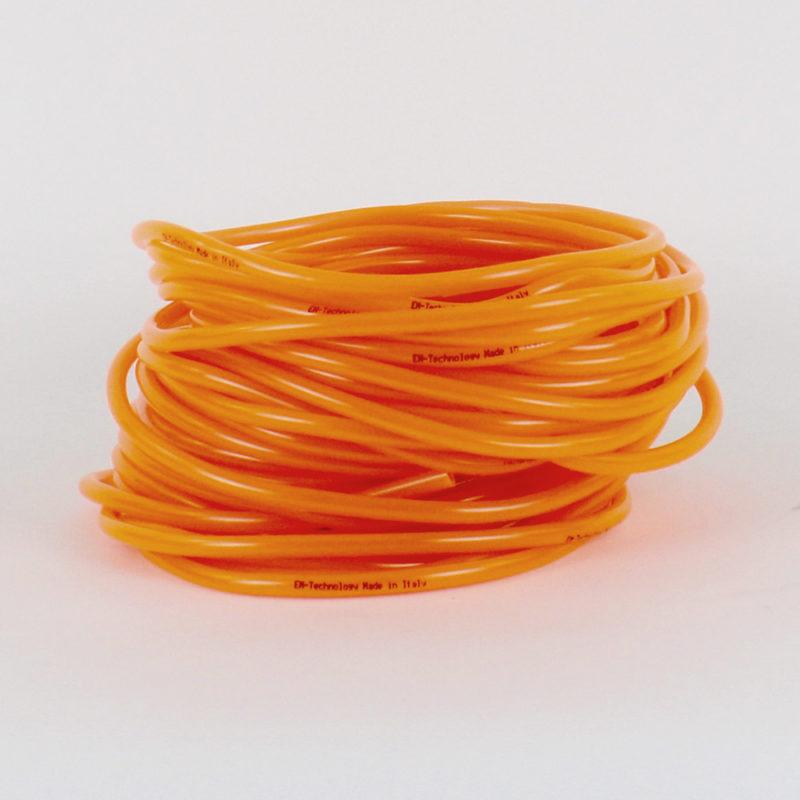 TUBO-BENZINA-25-METRI-arancio