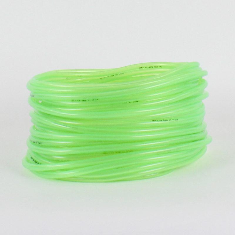 TUBO-BENZINA-25-METRI-verde
