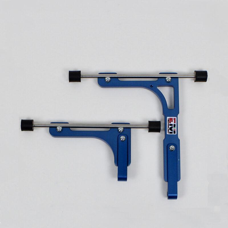 SUPP-BLUE-EM-01-02-09