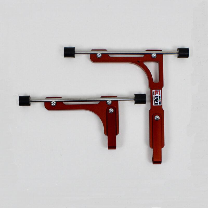 SUPP-EM-RED-EM01-02-09